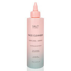 Salt By Hendrix Gel Cleanser