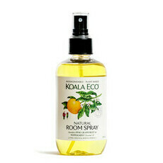 Koala Eco All Natural Room Spray