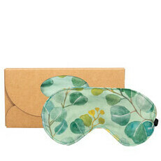 Wheatbags Love Eyemask - Heart Gum