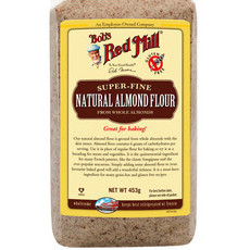 Bob's Red Mill Natural Almond Meal / Flour