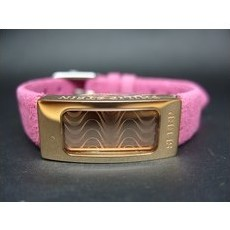 Philip Stein Slim Sleep Bracelet - Rose Gold