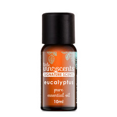 Little Innoscents - Eucalyptus Essential Oil