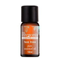 Little Innoscents - Tea Tree Essential Oil