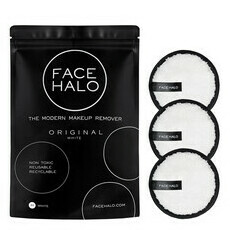 Face Halo Original Reusable Makeup Remover