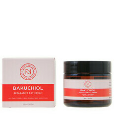 Nourished Life Bakuchiol Reparative Day Cream