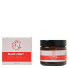 Nourished Life Bakuchiol Overnight Mask