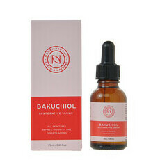 Bakuchiol Restorative Serum