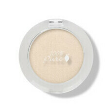 100% Pure Fruit Pigmented® Eye Shadow - Star Bright