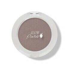 100% Pure Fruit Pigmented® Eye Shadow - Petal Tip