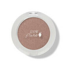 100% Pure Fruit Pigmented® Eye Shadow - Cinnaban