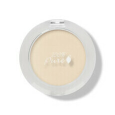 100% Pure Fruit Pigmented® Eye Shadow - Vanille