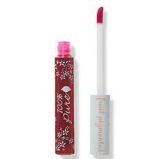 100% Pure Cherry Lip & Cheek Stain