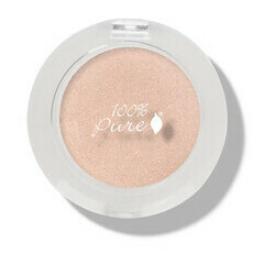100% Pure Eye Shadow Vanilla Sugar