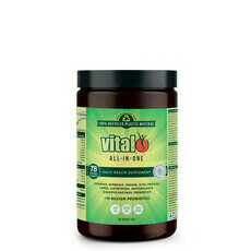 Vital Greens Superfood Powder