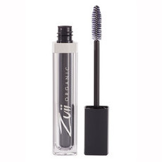 Zuii Volume Mascara - Black