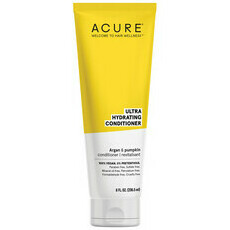 Acure Mega Moisture™ Conditioner - Argan Oil & Pumpkin