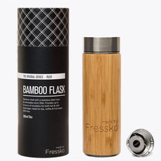 Fressko Coffee Flask - Rush