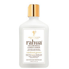 Rahua Volumising Conditioner