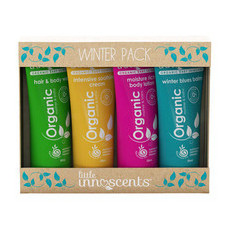 Little Innoscents Winter Travel Pack