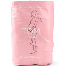 TOM Organic Maternity Pads