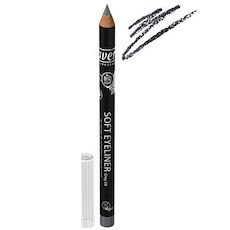 Lavera Soft Eyeliner - Grey