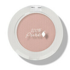 100% Pure Eye Shadow Ginger