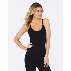 Boody Cami Top - Black