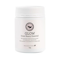 The Beauty Chef GLOW Inner Beauty Essential Powder