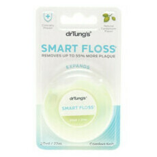 Dr Tungs Natural Dental Floss - Smart Floss®
