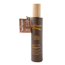 TanOrganic Self Tan Lotion