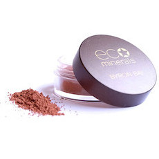 Eco Minerals Blush in Uluru