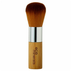 Supersoft Kabuki Brush