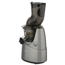 Kuvings Whole Slow Juicer Elite C7000 Silver : Alkaline Water Filters & Water Purifiers Nourished Life Australia