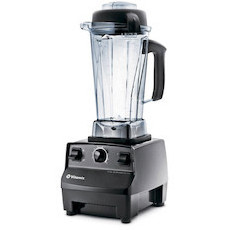Vitamix Total Nutrition Center 5200