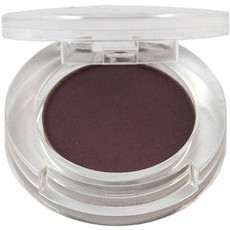 100% Pure Eye Shadow Cashmere