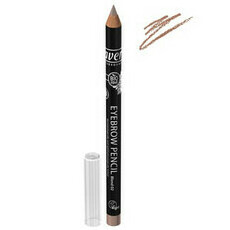 Lavera Eyebrow Pencil - Blond