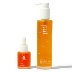 Pai Skincare The Rosehip Supers Bundle