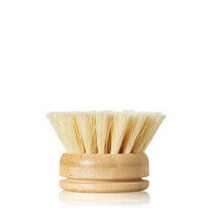 Life Basics Dish Brush Replacement Head