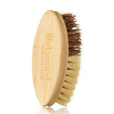 Life Basics Scrubbing Brush