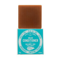 Viva La Body Solid Conditioner - Balance Bar