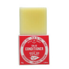Viva La Body Solid Conditioner -  Rescue Bar