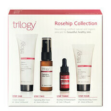 Rosehip Collection