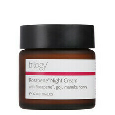 Trilogy Rosapene™ Night Cream
