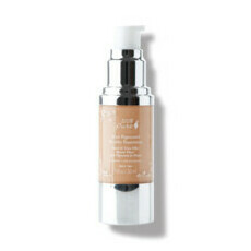 100% Pure Fruit Pigmented Healthy Foundation - Peach Bisque