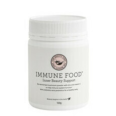 The Beauty Chef IMMUNE FOOD™ Inner Beauty Support