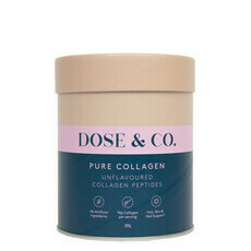 Dose & Co Pure Collagen - Original