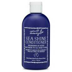 Captain Blankenship Sea Shine Conditioner