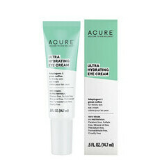 Acure Ultra Hydrating Eye Cream