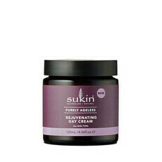Purely Ageless Rejuvenating Day Cream