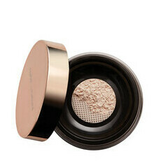 Nude by Nature Translucent Loose Finish Powder